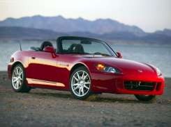 Honda-S2000_2004_800x600_wallpaper_01