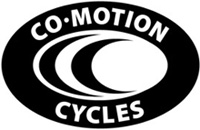 Co-Motion Logo