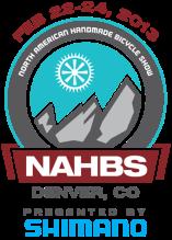 nahbs_2013_final_logo-340x473