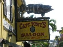 capt-tonys-saloon