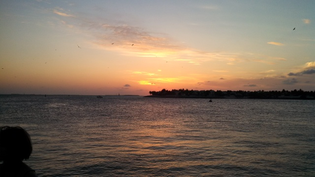 sunset mallory1