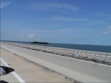 Over Ocean Highway1