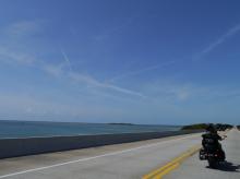 Over Ocean Highway2