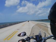Over Ocean Highway4