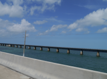 Over Ocean Highway3