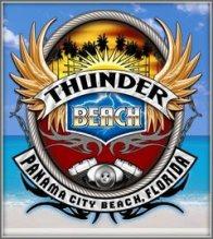 thunderbeach
