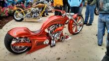 bikeshow3