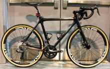 Calfee-Dragonfly-Double-Disc-650B-Adventure-Bike