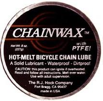 h1h_chainwax