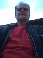 Mark_redshirt