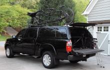 truck_bikes