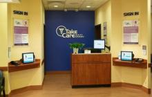 Take-Care-Health-Clinic-Cypress-Texas_full