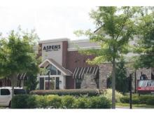 aspen-west-cobb