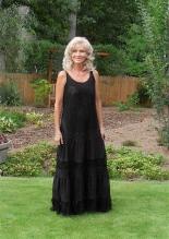 blackdress