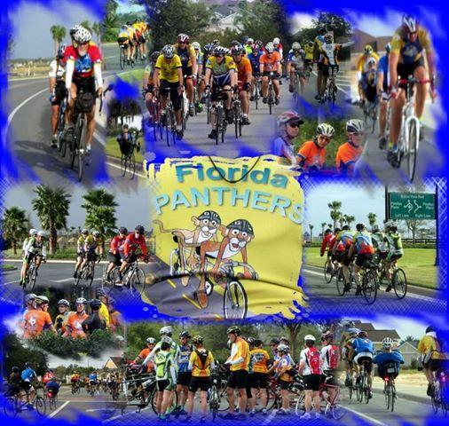 2013 Florida Tandem Rally