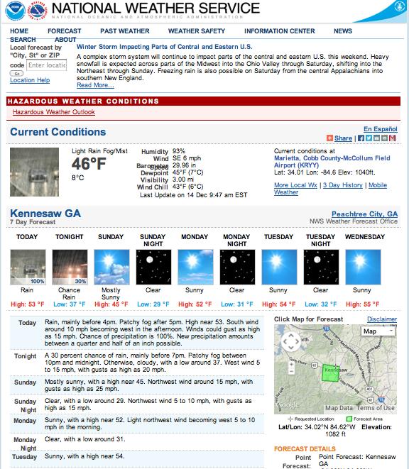Screen shot 2013-12-14 at 10.29.44 AM