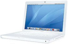 apple_macbook_white