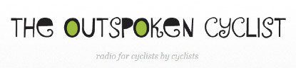 OutspokenCyclist