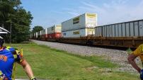 train2_9Aug