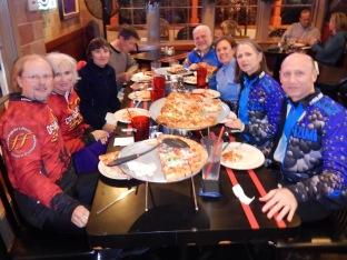 NYPizza_gang