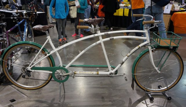 bilenky-white-tandem-bicycle-201401