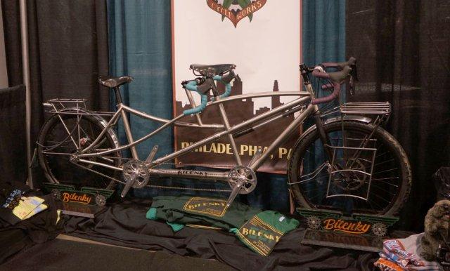 nahbs2014-bilenky-titanium-breakaway-tandem-touring-bike01