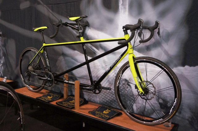 NAHBS2014-Don-Walker-tandem-road-bike01