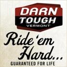 Darn Tough11_25_13